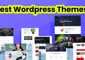 best free wordpress themes for blog
