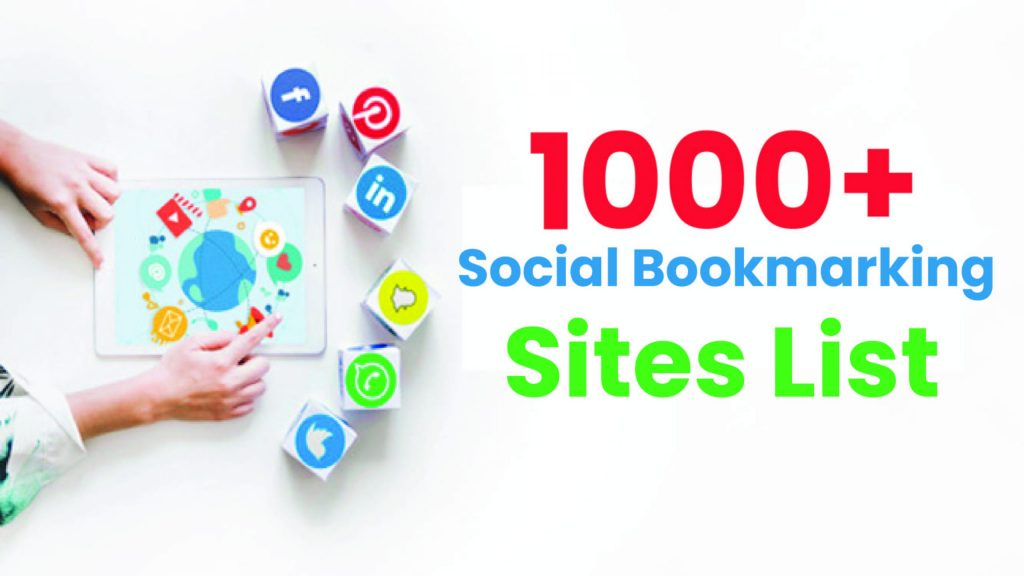social bookmaking sites