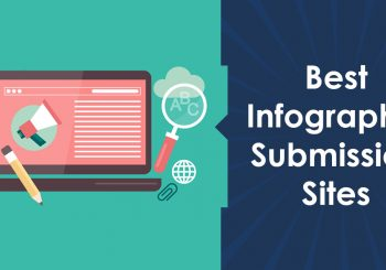 Best Infographic Submission Sites